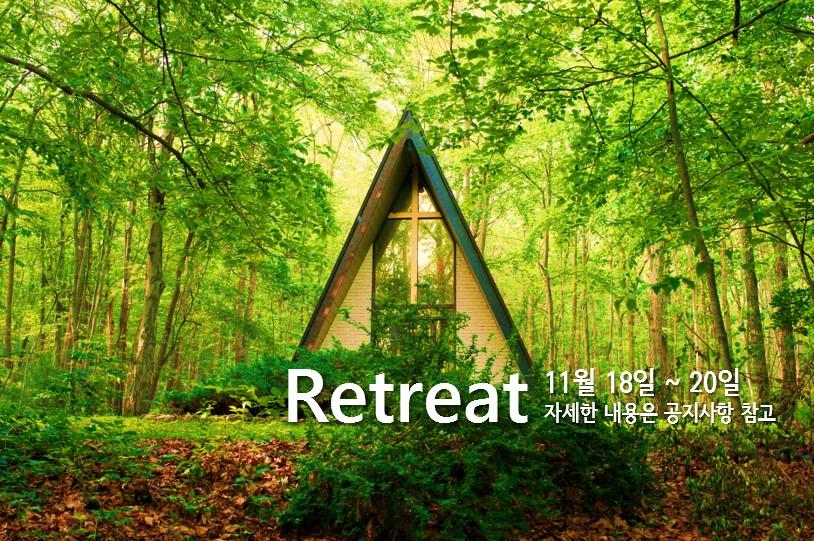 Retreat Nov.jpg